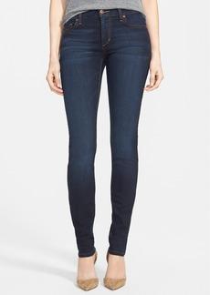 Joe's 'Flawless' Curvy Skinny Jeans (Ilse)