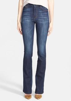 Joe's High Rise Flare Jeans (Samantha)