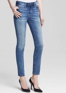 Joe's Jeans - Cool Off Mid Rise Skinny Ankle in Lyndi
