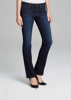 Joe's Jeans - Curvy Bootcut in Rikki