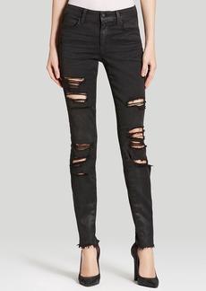 Joe's Jeans - Finn Skinny Ankle in Braelyn