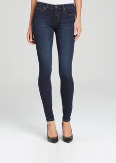 Joe's Jeans - Flawless Mid Rise Legging in Ilse