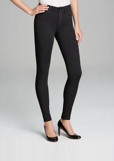 Joe's Jeans - High Rise Legging in Sebastian