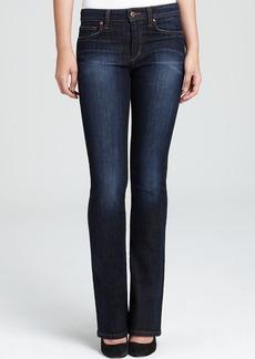 Joe's Jeans - Icon Mid Rise Bootcut in Bridget