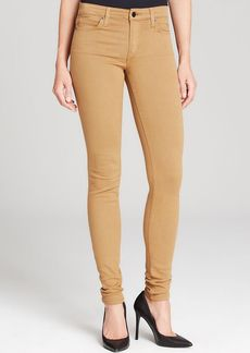 Joe's Jeans - Legging in Caramel