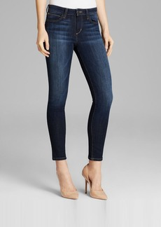 Joe's Jeans - Skinny Ankle in Rikki