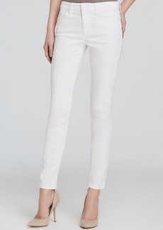Joe's Jeans - Stay Spotless Mid Rise Skinny Ankle in Annie