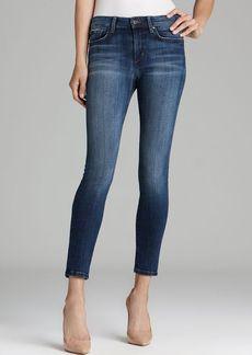 Joe's Jeans - Straight Ankle in Genna