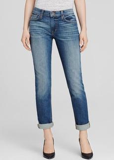 Joe's Jeans - The Billie Ankle in Mai