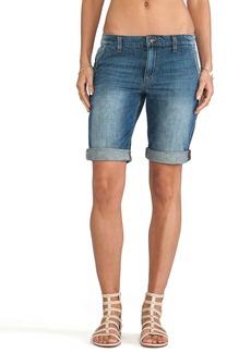 Joe's Jeans Bermuda Trouser