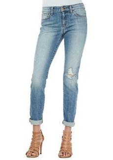 Joe's Jeans Cooper Skinny Jeans (Stylist Pick!)