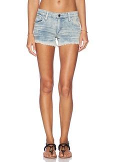 Joe's Jeans Cutt Off Shorts