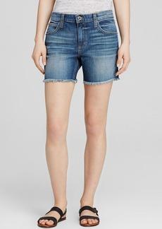 Joe's Jeans Denim Shorts - Ex Lover in Mai