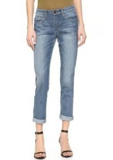 Joe's Jeans Fahrenheit Boyfriend Jeans