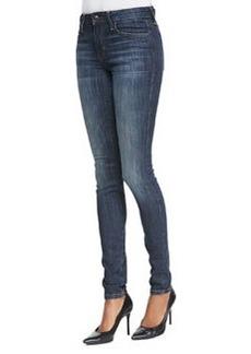 Joe's Jeans Fahrenheit Collection - Retta Mid Rise Skinny