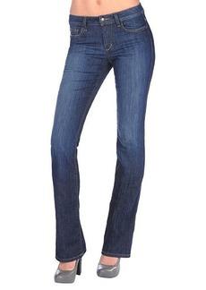 Joe's Jeans Honey Bootcut in Mona