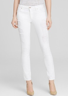 Joe's Jeans Jeans - The Icon Ankle in McKenna