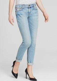 Joe's Jeans Jeans - The Vixen Skinny in Hana