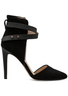 Joe's Jeans Laney Heel in Black