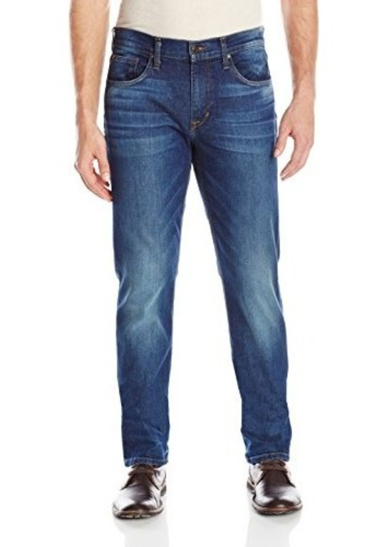 Joes Jeans Mens Shoes