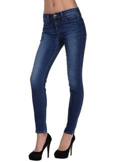 Joe's Jeans Petitie Skinny in Angialee