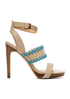 Joe's Jeans Riana Heel