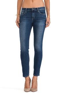 Joe's Jeans Skinny Ankle in Judi