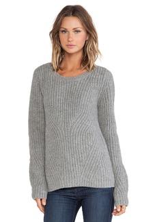 Joe's Jeans Tawney Sweater