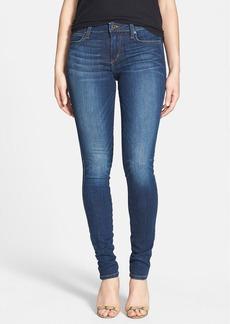 Joe's Mid Rise Skinny Jeans (Aimi)