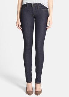 Joe's Mid Rise Skinny Jeans (Gigi)
