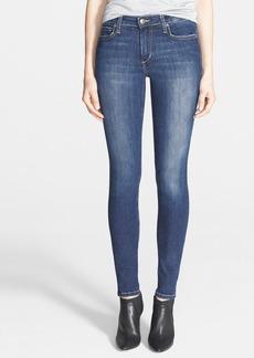 Joe's Mid Rise Skinny Jeans (Lindz)