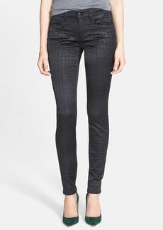 Joe's Mid Rise Skinny Pants (Millie)