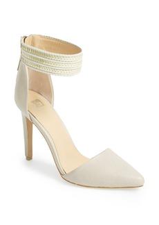 Joe's 'Nikolas' Ankle Cuff Pump (Women)