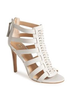 Joe's 'Pearce' Leather Sandal (Women)