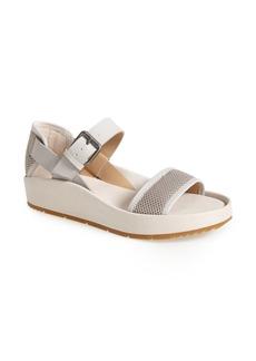 Joe's 'Pomeroy' Sandal (Women)