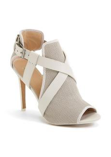 Joe's 'Prosper' Mesh Panel Sandal (Women)