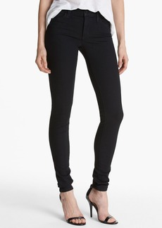 Joe's Skinny Stretch Jeans (Dorothy)