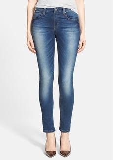 Joe's Slim Boyfriend Jeans (Isabeli)