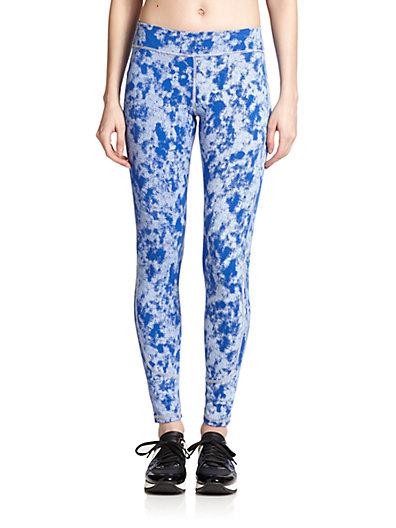joe 39 s jeans joe 39 s spray paint printed leggings sizes l. Black Bedroom Furniture Sets. Home Design Ideas