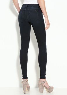 Joe's Super Skinny Stretch Leggings (Piper Wash)