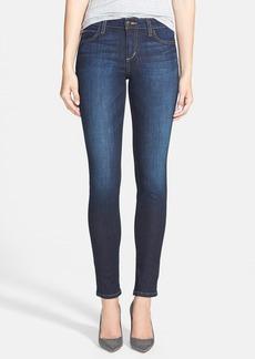 Joe's 'The Skinny' Jeans (Rikki)
