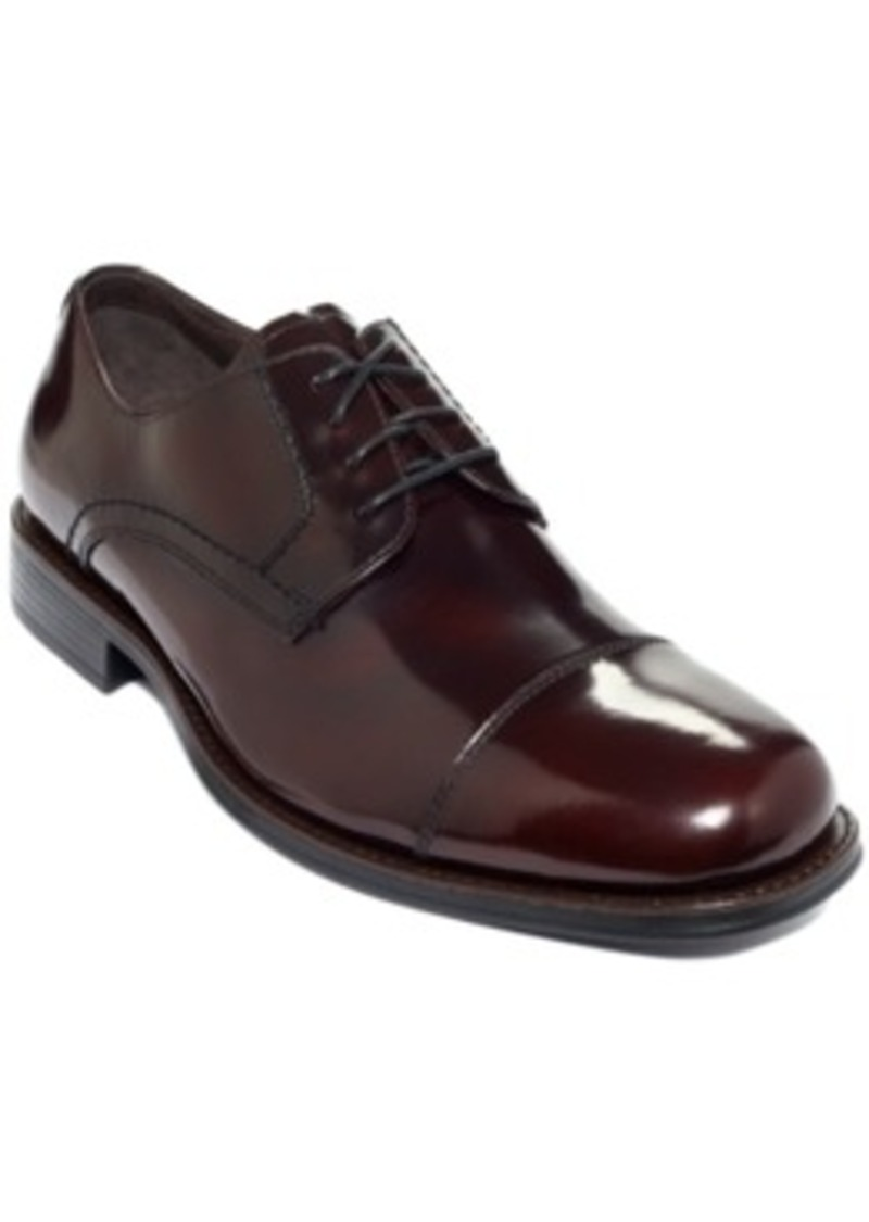 johnston and murphy mens shoes 28 images johnston and