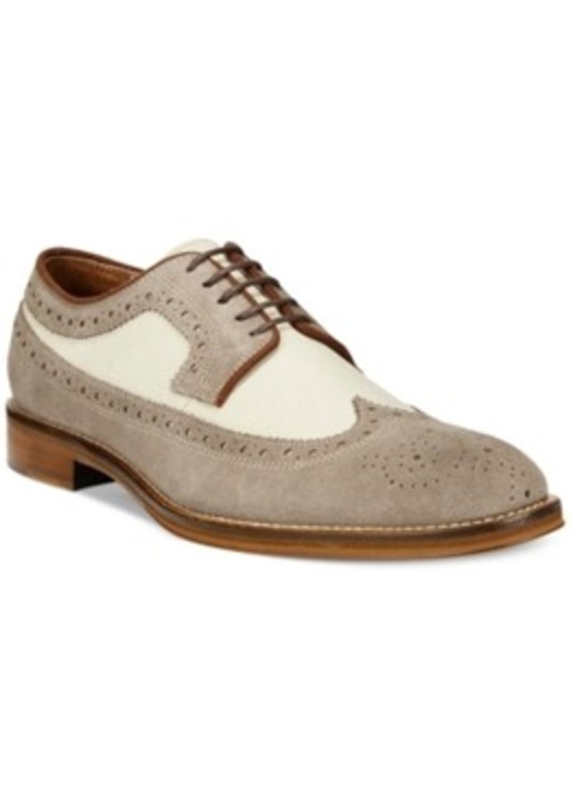 Johnston Murphy Mens Shoes Sale