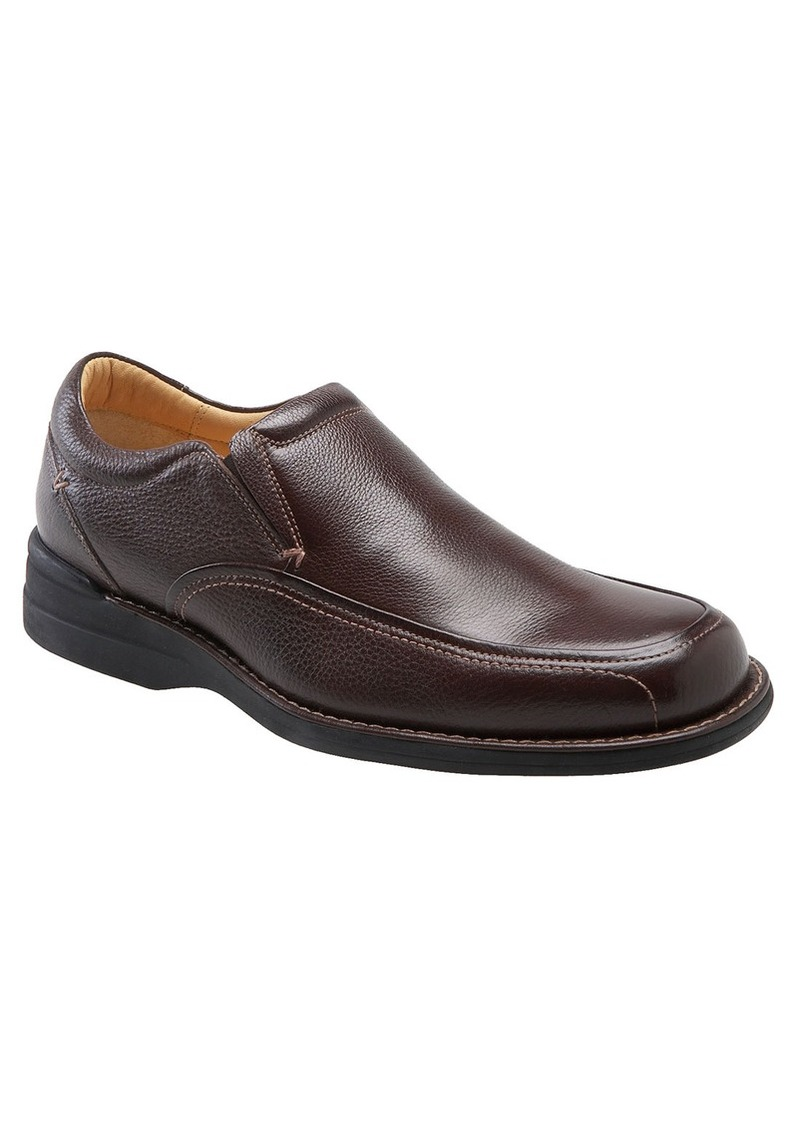 Shop for men's All Shoes online at migom-zaim.ga FREE shipping on orders over $