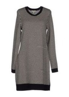 JOIE - Knit dress