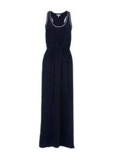 JOIE - Long dress