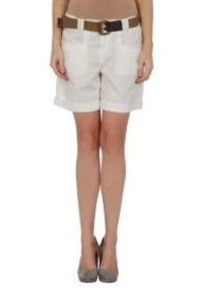 JOIE - Shorts