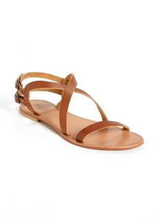 Joie a la Plage 'Socoa' Leather Sandal (Women)