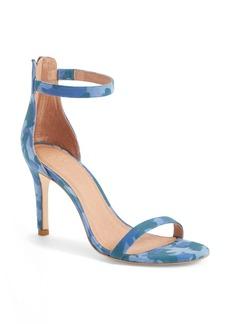 Joie 'Abbott' Ankle Strap Sandal (Women)