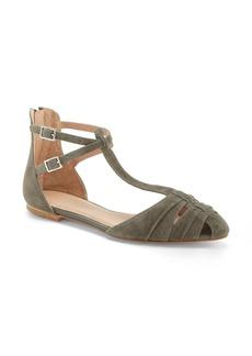 Joie 'Agnes' T-Strap Sandal (Women)